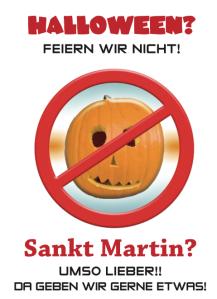 Service Halloween Nein Danke Zum Ausdrucken Wegbegleiter Fahrtensucher Wellenreiter