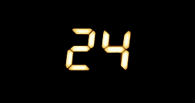 280px-24svg