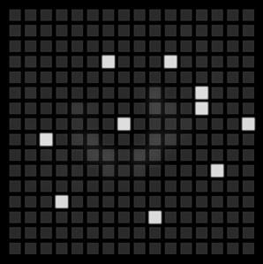 Bildschirmfoto 2009-10-23 um 16.30.27