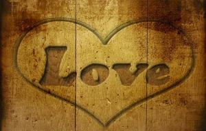 love-229977_640