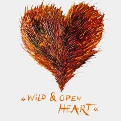 heart-200815_640