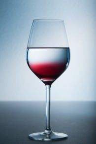 wine-glass-375352_640