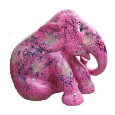 elephant-parade-trier-179368_640
