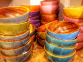 wooden-bowl-240571_640