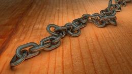 chain-257490_640