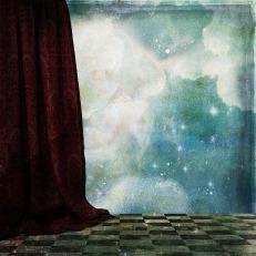 curtain-1404508_640.jpg