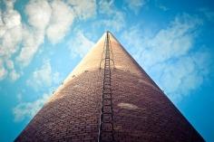 chimney-2823866_640.jpg