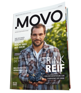 movo_cover-897x1030.png